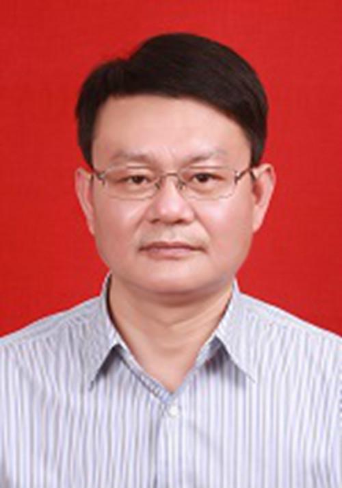 万广明当选南昌市人民政府市长图片