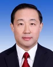 傅政华任中央全面依法治国委员会办公室副主任捷安特atx730