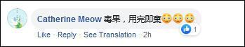 博天堂918.com手机登录 - 三大星座有了这些举动,证明他在默默的喜欢你!