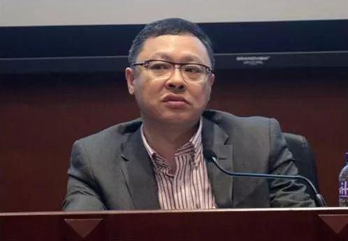 41名香港立法会议员发表联合声明,强烈谴责戴耀廷的港独言论。(图:港媒)