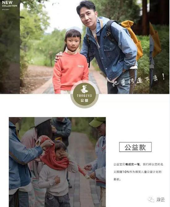 淘金银国际娱乐上线-4K超高清直播电影《大阅兵·2019》在日本东京上映