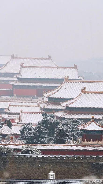 鼎博官方网站,快讯:杭州亚运会概念股高开高走 莱茵体育直线封涨停