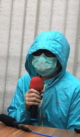 恩佐2主管计划 官渡超高人气小区东方上城 VS 阳光日记?