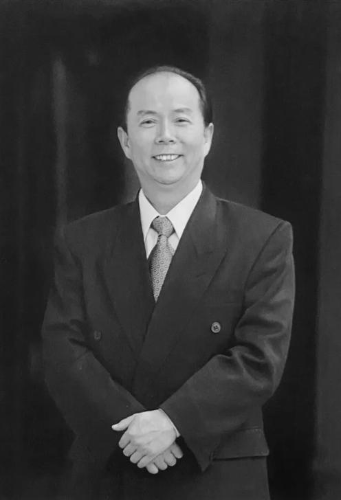 [赢咖3首页]船赢咖3首页原董事长陈金图片