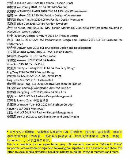 红火娱乐坑不坑,武汉市召开会议传达学习党的十九届四中全会精神