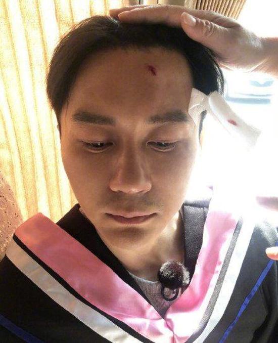 墨尔本娱乐场官网_上海集中起诉审结一批涉生态环境案件