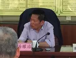 71岁退休官员返聘时搞权色钱色交易 被批道德沦丧退休官员深圳市权色交易