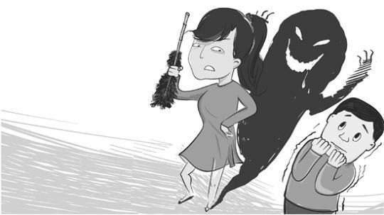 星博城娱乐场vip,鹤舞九天、桃花映红、光影表演…肇庆春节假期旅游亮点迭出