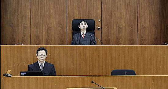 【蜗牛棋牌】前日产董事长自由无望 获释请求被东京法院驳回