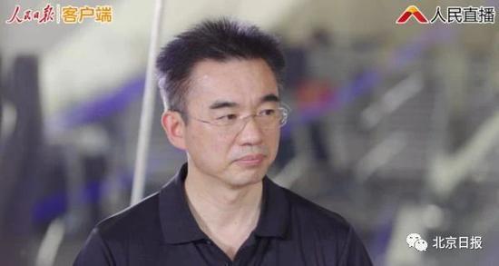在北京出差旅游,回乡后需要隔离吗?首席专家吴尊友解答系列问题图片