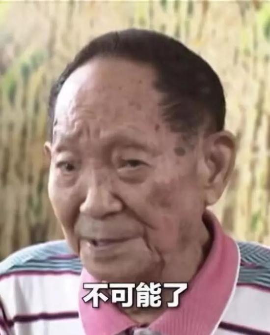 凤凰直营网-李强与部分区委书记座谈 讨论了这些重点工作