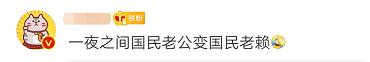"""凯时娱乐场亚游厅 政企共聚话发展 都江堰""""企业茶叙时""""主题沙龙开启啦"""