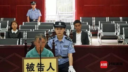 封面新闻记者 吴柳锋 见习记者 韩雨霁