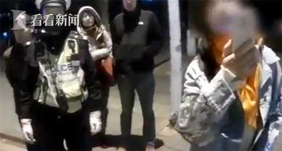 凤凰赌场官网_解局丨普洛斯与招商资本的混改联姻