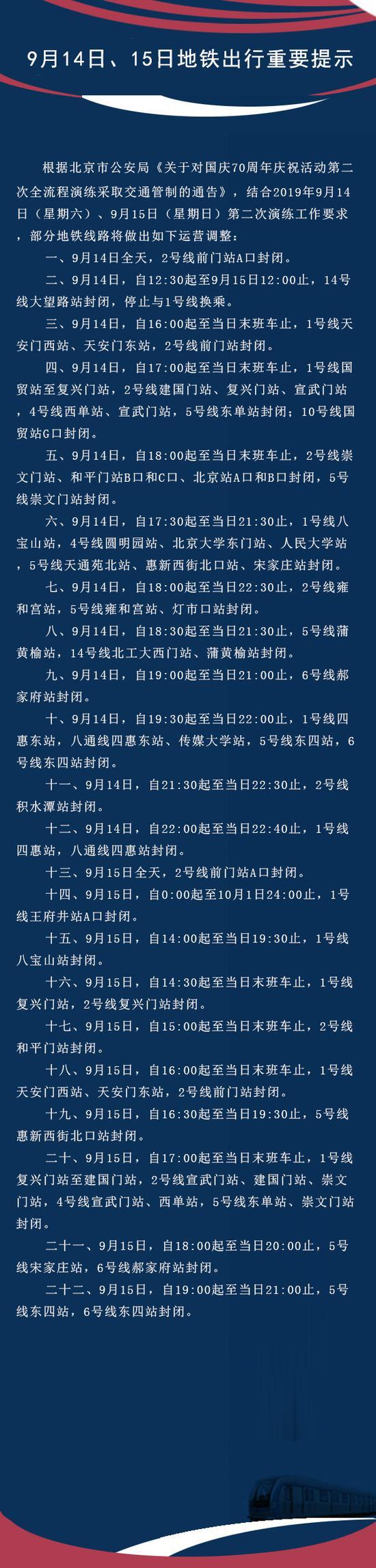 http://www.store4car.com/zhengwu/981884.html