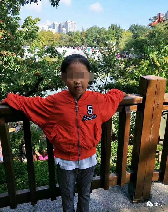 http://www.ddhaihao.com/dandongfangchan/47766.html