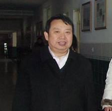 执法犯法,有28年省纪委工作经历的厅官被开除党籍图片
