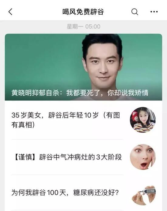 ek娱乐最新登入地址 融荣与共、携手并进!江西广播电视台2019媒体资源发布会精彩来袭!
