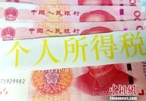 重庆ssc后一的买法