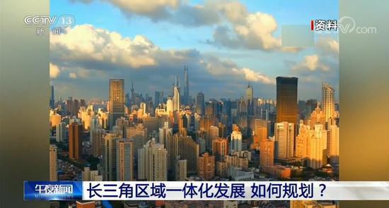 http://www.liuyubo.com/zhengwu/1239911.html