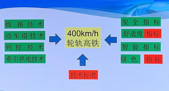 利盈会娱乐app_山东大学齐鲁医院(青岛)开诊六周年大型义诊活动