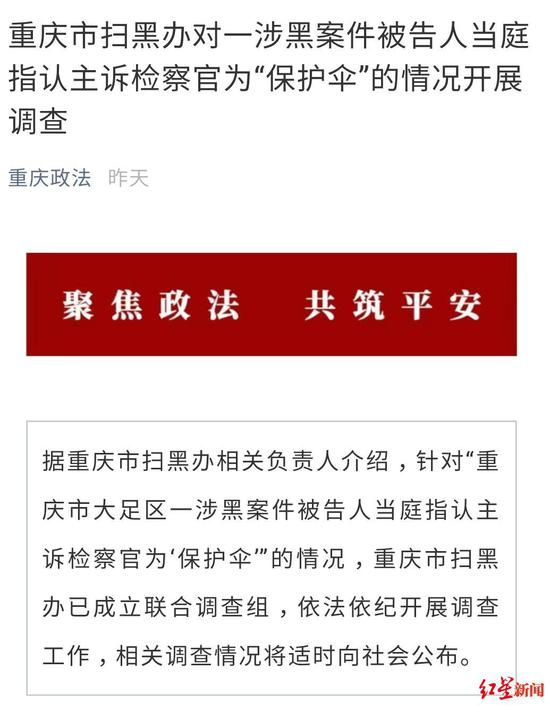 九天娱乐场优惠·全球公认5个著名狙击手,中国人榜上有名,他至今仍遥遥领先