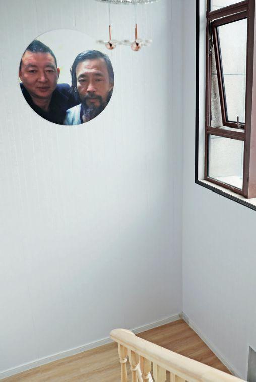ag平台开户网站·中国瑜伽第一村:人口不足百人 系国家级贫困村