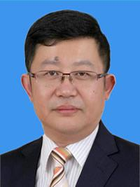 李寿伟任甘肃省纪委副书记,此前在全国人大任职图片