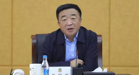 全国政协第二十八次主席集会作出的关于打消姜国文第十三届全国政协委员资格的决议