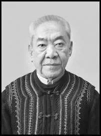 http://www.hljold.org.cn/shehuiwanxiang/148784.html