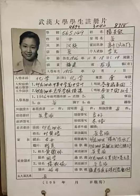 财神娱乐官网·祁阳农业实现双量齐升
