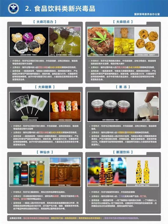 请问bbin中图片太大_假期第二日,广州星级酒店平均入住率超七成