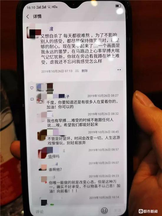 金塔国际平台下载qq_5年15起侮辱国旗刑事案件 媒体:这种行为决不姑息