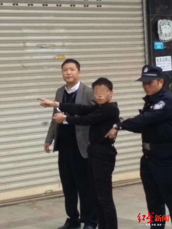 投注源码wap-广州越秀集团原董事长妻子受贿1627万 终审获刑3年