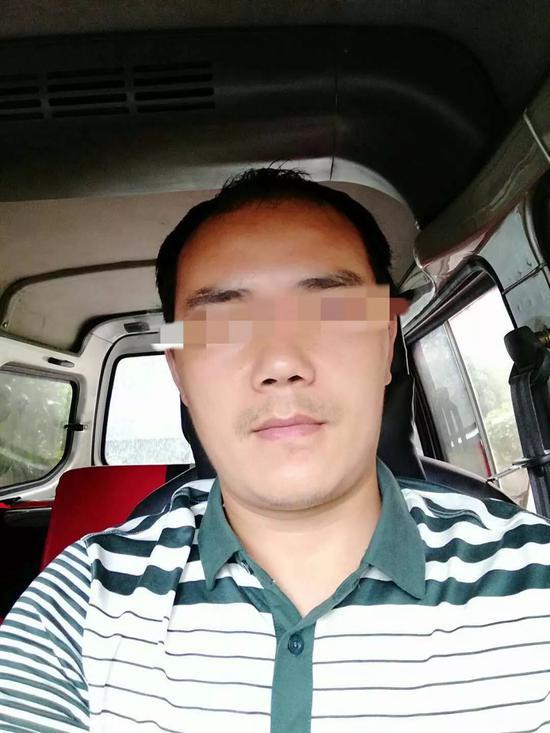 吴宋生涉嫌故意杀人罪已被逮捕