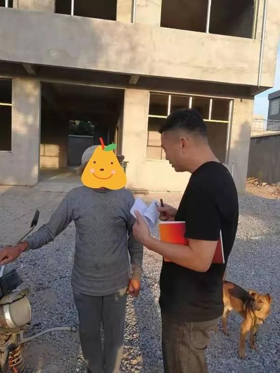 红狐娱乐登陆|LPL选手择偶第一标准竟是....