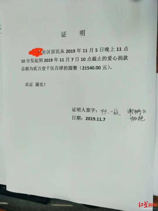 皇家利华娱乐网址_中国西部地区最长的全地下地铁全线贯通