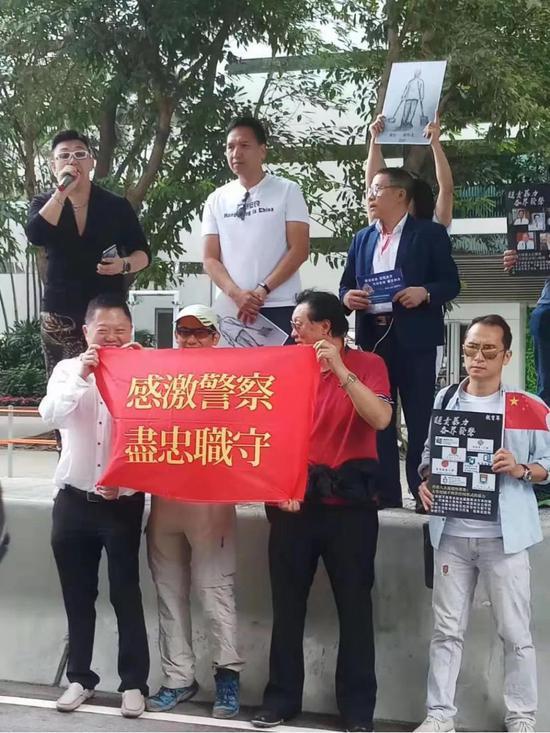 汇金娱乐登陆网址_北京市外办:APEC商旅卡已发放7100余张