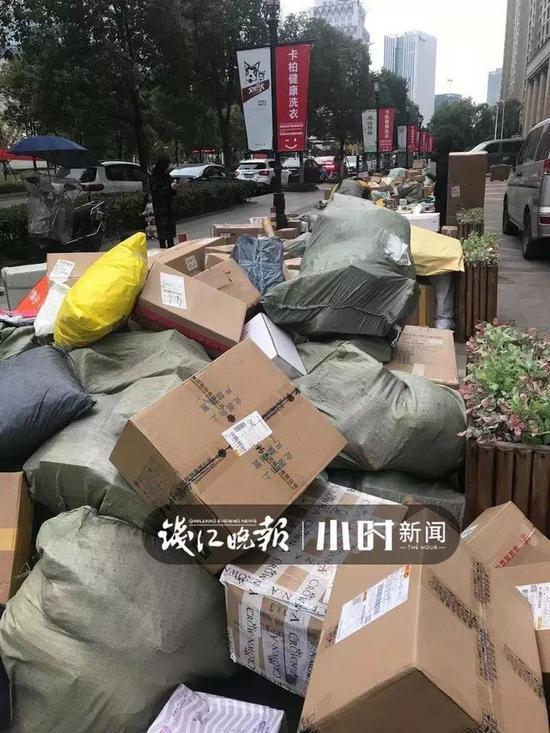 香港六和合博彩,KBS《音乐银行》18日上班路将非公开进行