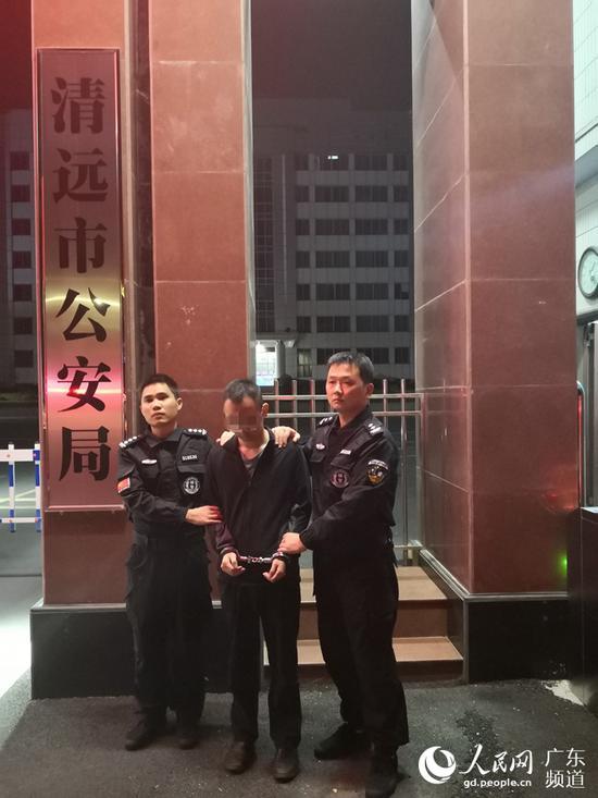 十四彩网址_北京多家全家未发现过期商品 店员称对