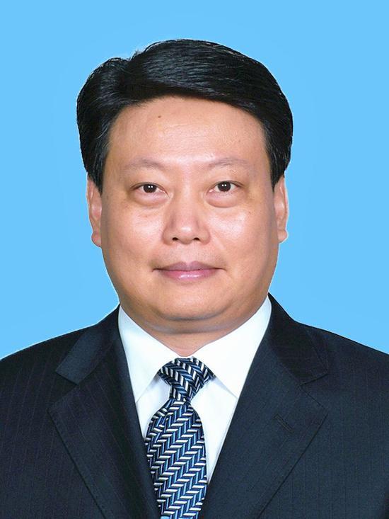 「摩天测速」一军摩天测速辞去辽宁省人民政府图片