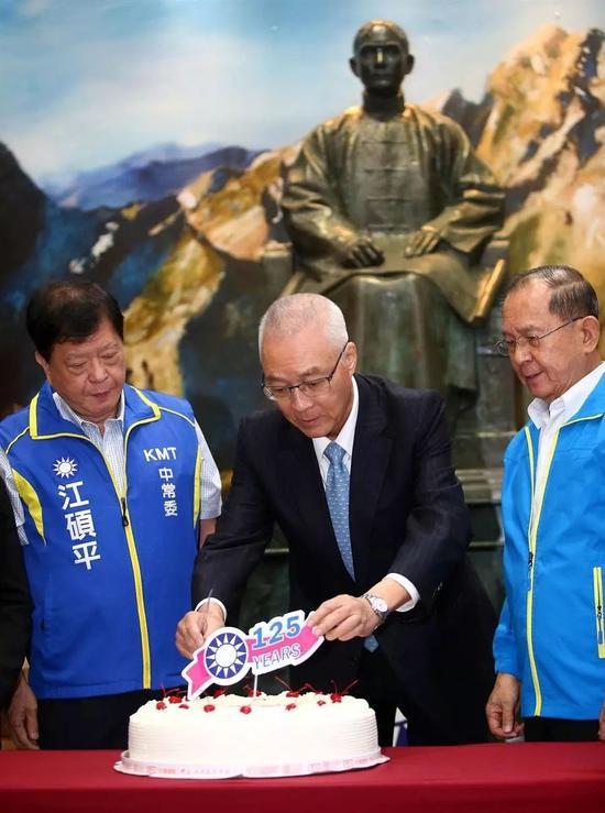 http://www.bjhexi.com/shehuiwanxiang/1574534.html