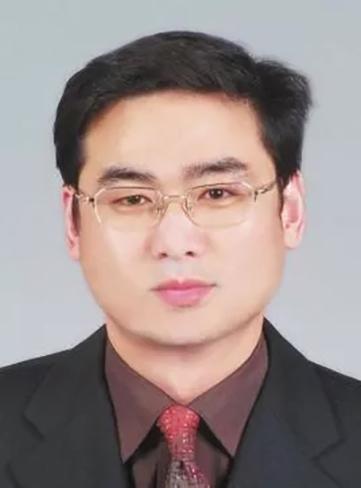 王永辉 资料图