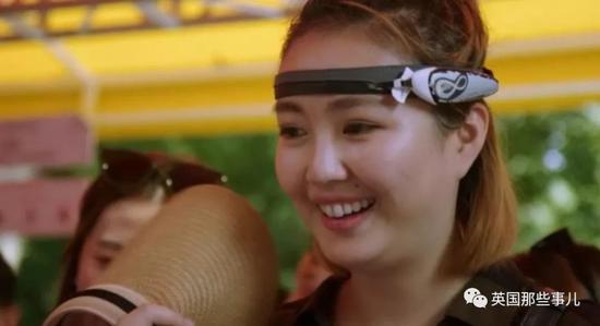 BBC眼中的中国80后:这群人将影响世界