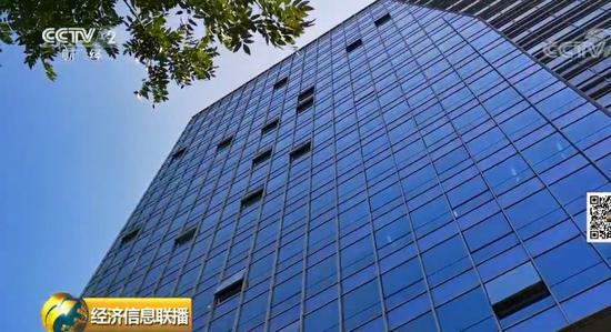 捧红杨洋杨幂的这家公司财务造假 股民的债怎么追|股民