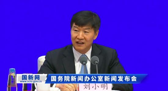 摩鑫:运输部将在北京上海等地推动自动驾驶试点摩鑫图片