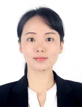杏鑫招商:湖南大学副教杏鑫招商授图图片