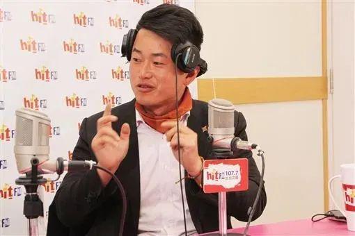 """""""台湾基进党立委""""陈柏惟"""