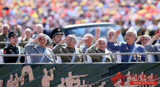 金沙娱乐:我国组建退役军人事务部