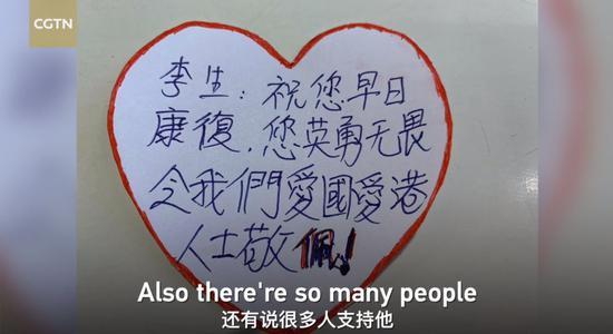 网投也犯法吗 - 少数民族学生对祖国唱出爱的告白